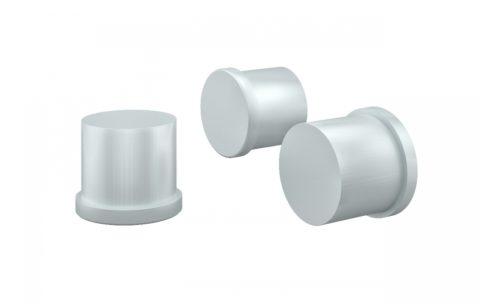 materiały konstrukcyjne bariery przeciwśniegowej