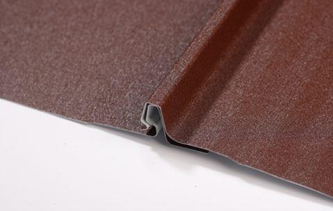 mocowanie paneli dachowych