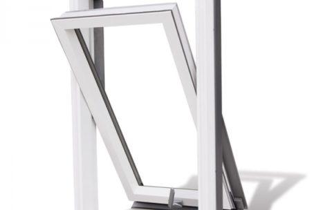 okno dachowe OPS 700