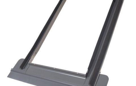 okna - akcesoria